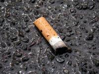 No smoking 1