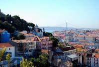 Lisbon 3