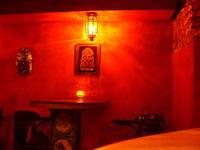 Budda bar #1 2