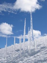 tito ice&sky