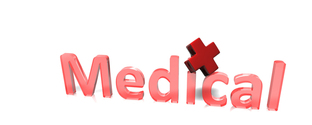 Medical Cross 4
