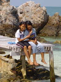 makham beach03 1