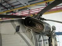 Black Hawk 01