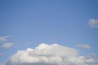 Clouds_ 7