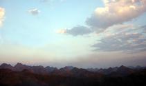 river&mountains 4