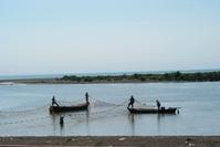 Black Sea Fishing