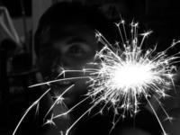 Sparkles 3