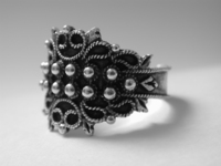 Island Jewellery 1