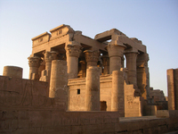 Abu Simbel Egipt