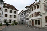 Basel Town 2