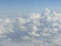 Brazilian Sky 3