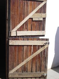 double door 1