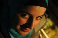 islamic girl