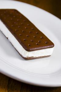 Ice Cream Sandwich 090408