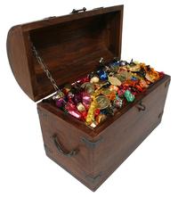 Treasure chest 4