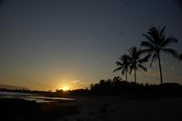 Hawai'i Beaches 13
