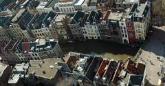 City of Utrecht 1