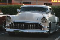 retro cars 4x 3