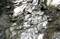 Stone texture 06