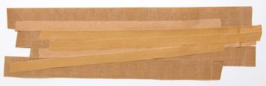 Medical Adhesive Tape Stripes