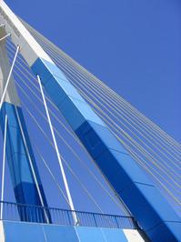 marbella bridge 1