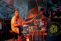 Drummer 02