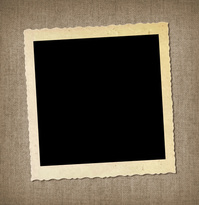 Photo Frame 6