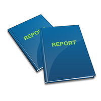 2 Annual Reports 3