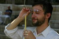 Jewish tradition 5
