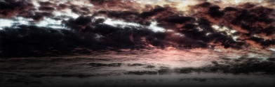 moodscape sky