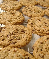 Rack O Cookie