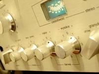 tuner amplifier