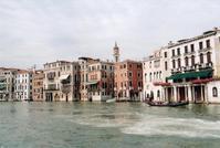 Venice Impressions 1
