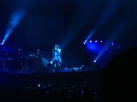 Anthony Concert 7