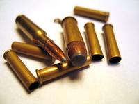 bullets0 2