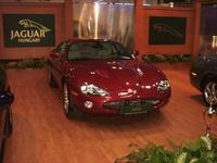 auto expo 2002 21