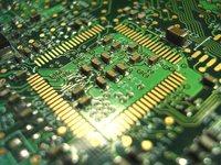 PC bits 024 GFX Card Closeup 8