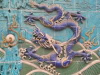 chinese dragon 5