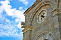 San Casciano Church 2