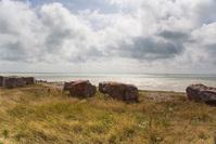 West Sussex Coast 1