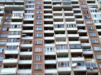 Living,Place,Home,Neighbourhood,People