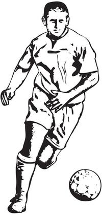 soccer 14