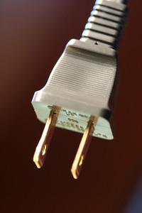 Power Plug 6