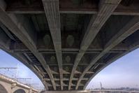 Bridges in Lyon .jpg 1