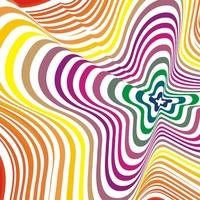illusions part2