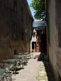 Lviv 6
