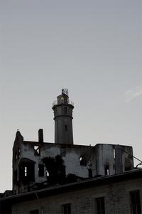Alcatraz Island 31