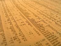 Stocks & Shares 1