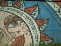 Graffitis Chilenos 3