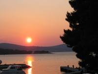 Croatian coast 5